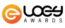 loeyawards
