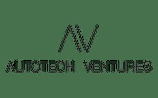 Autotech Ventures Logo