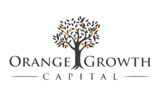 Orange Growth Capital logo
