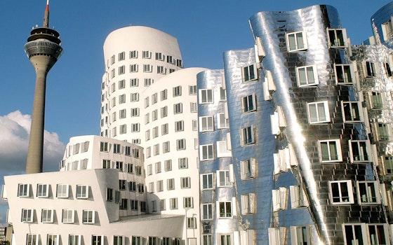 Smart Repair in Düsseldorf