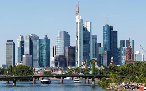 Smart Repair in Frankfurt