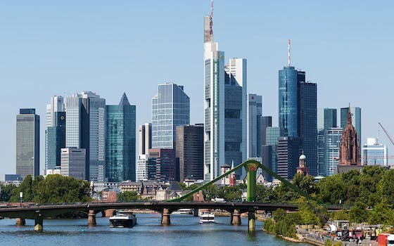 Smart Repair in Frankfurt