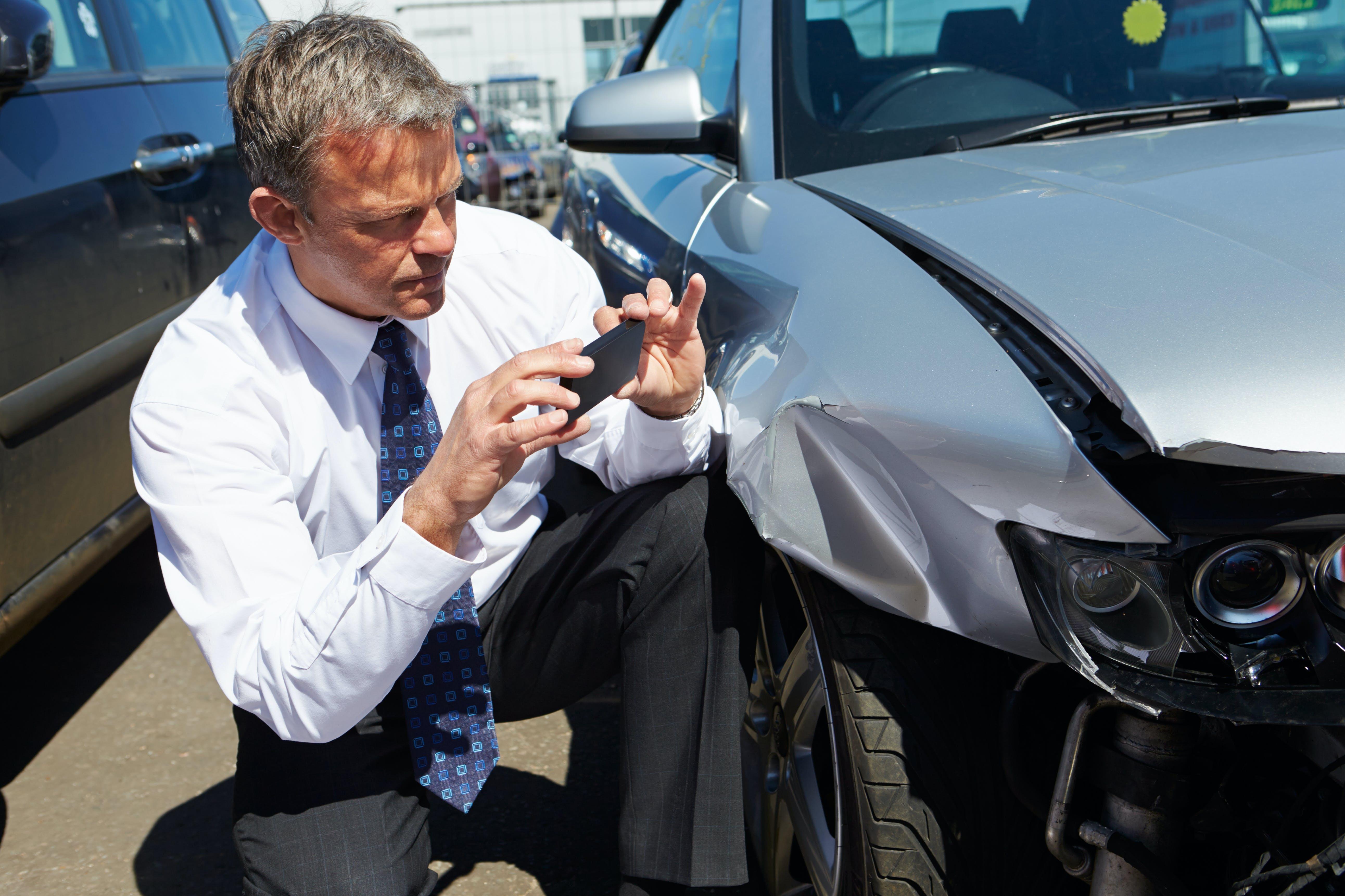 Unfall Ausland Versicherung